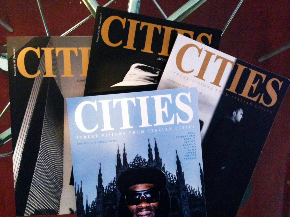 citiesmags4.jpg